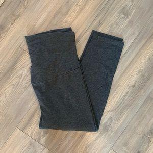 Gap LOVE Maternity leggings